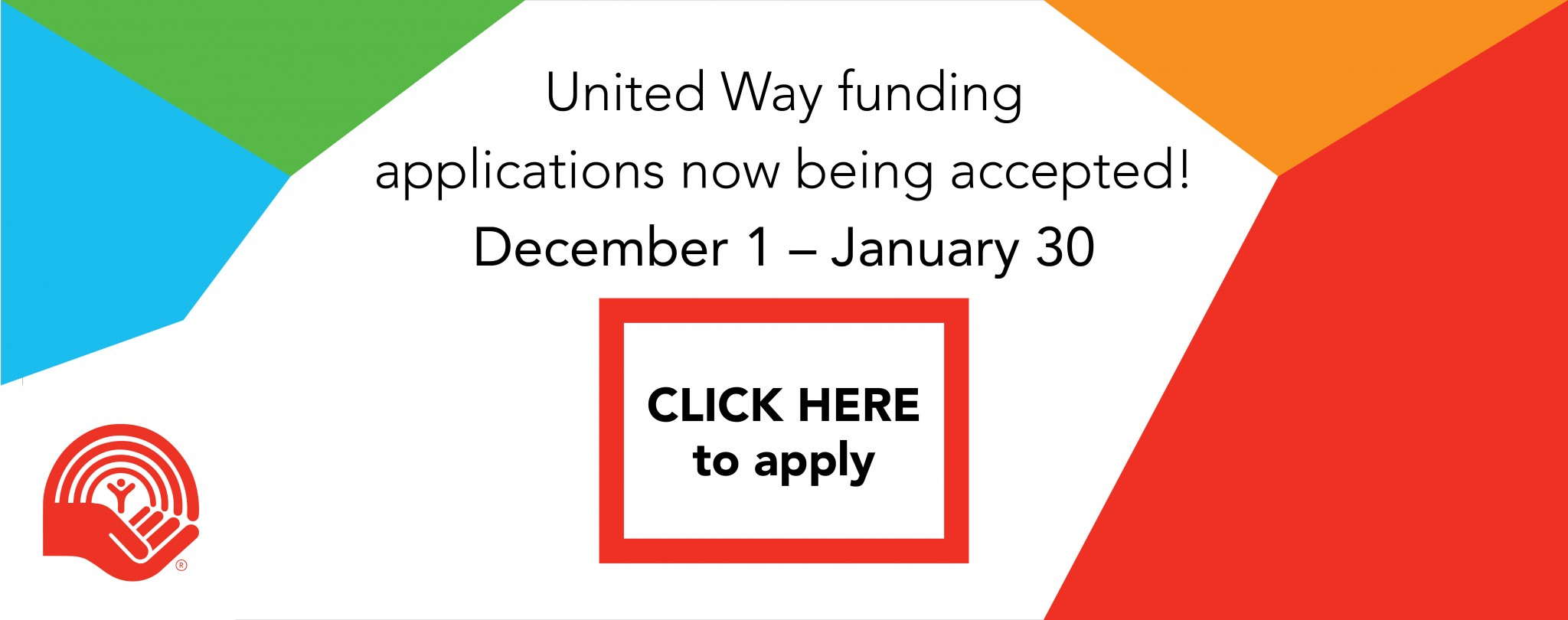 funding-application-pop-up-01